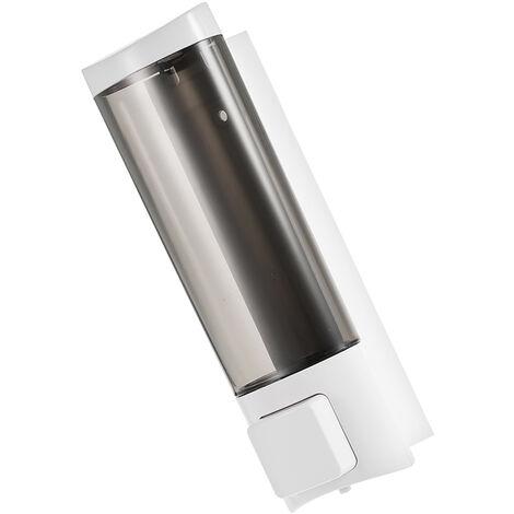 Dispensador manual de jabon de manos, dispensador de champ¨², 200 ml(no se puede enviar a Baleares)