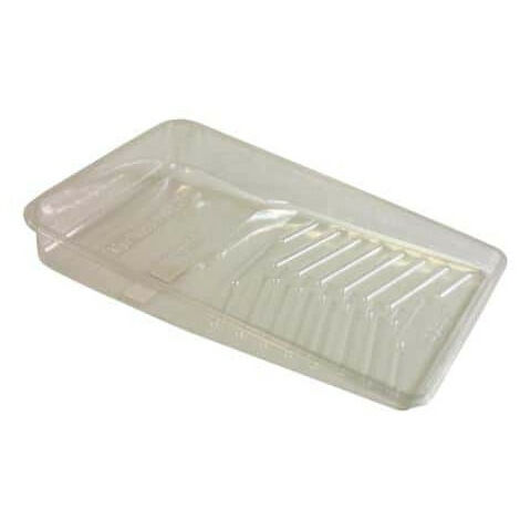 disposable insert tray for painting BR549 Wooster R406 28cm x5