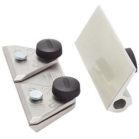 """main image of """"Dispositif d'affûtage pour ciseaux - Tormek - SVX-150"""""""
