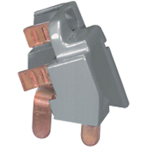 """main image of """"Raccordement interrupteur différentiel 63A pour peigne verticaux legrand"""""""