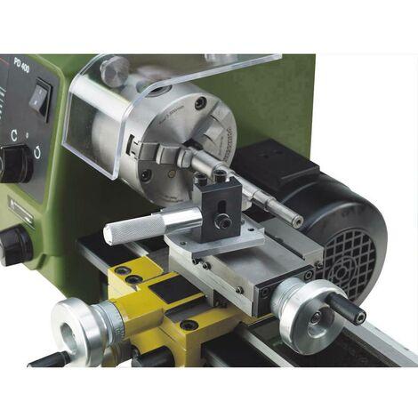 Dispositif de tournage radial W338001