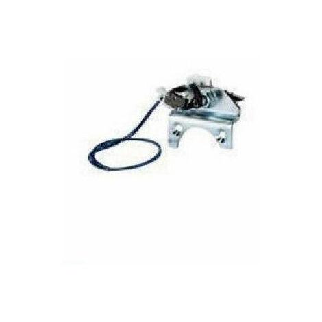 Dispositivo Anticaduta Per Motoriduttori 230v Automatismi Faac 390925