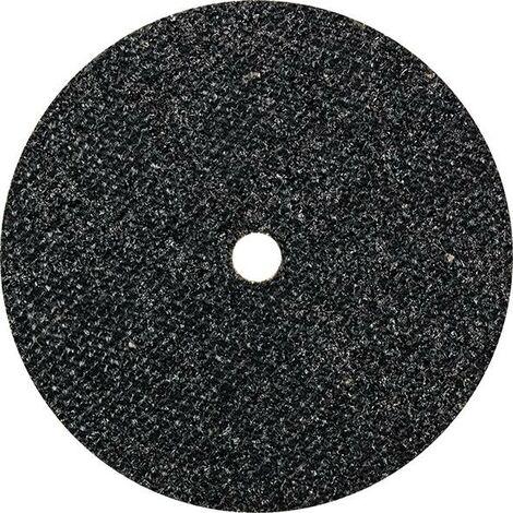 Disque à couper 40x1,1mm