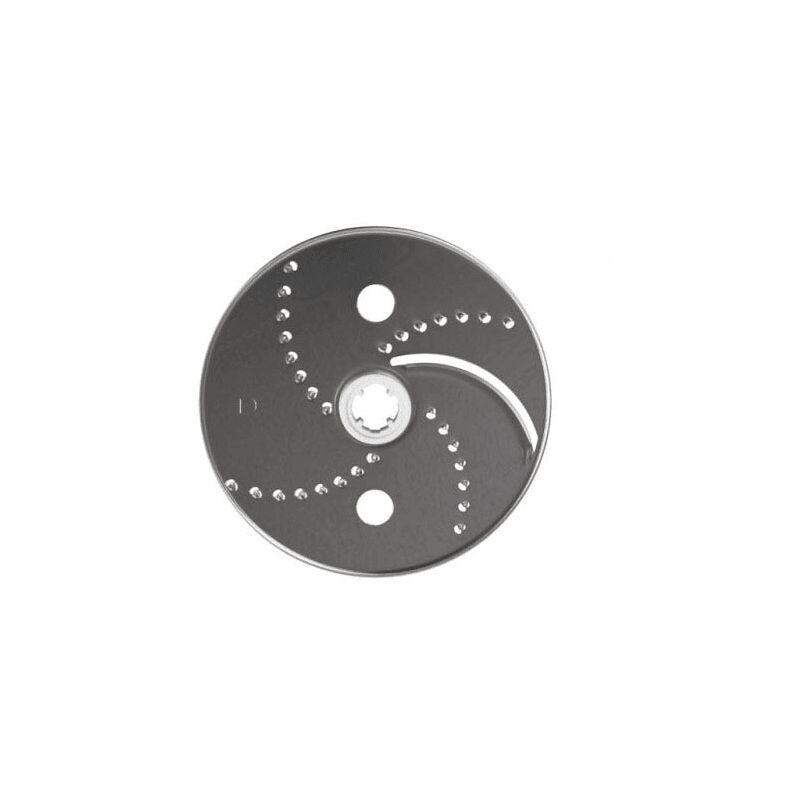 Disque A-D Fin Pour Petit Electromenager Moulinex - Xf920502