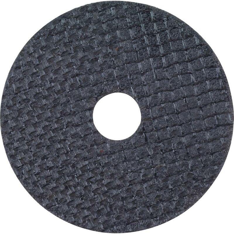 Proxxon 28152 meule de tronçonnage diamètre 50mm pour kg50 27150-NEUF