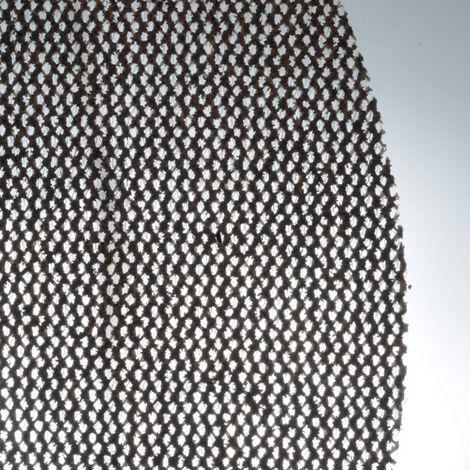 Disque abrasif bosch 480 - BOSCH