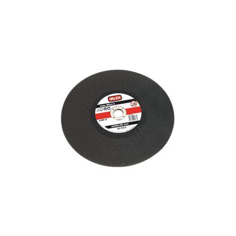 Disque abrasif pour table de découpe VALEX 1464626 pour TM400