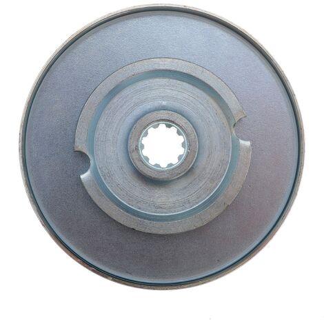 Disque de centrage pour débroussailleuse Stihl remplace 4137-710-3800