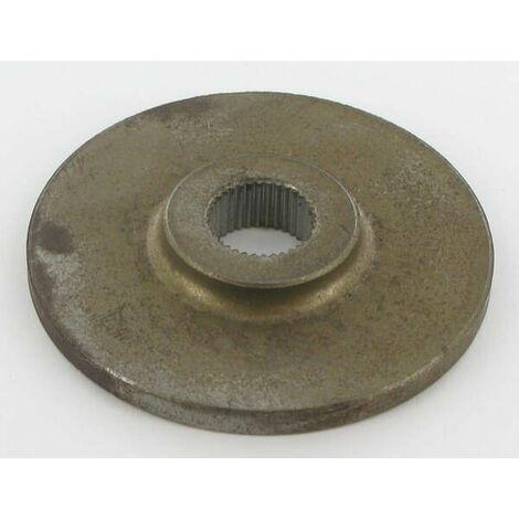 Disque de frein MTD 7610202 - 761-0202