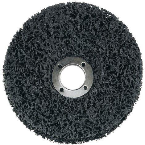 Disque de nettoyage Metabo 624347000 Ø 125 mm 1 pc(s)