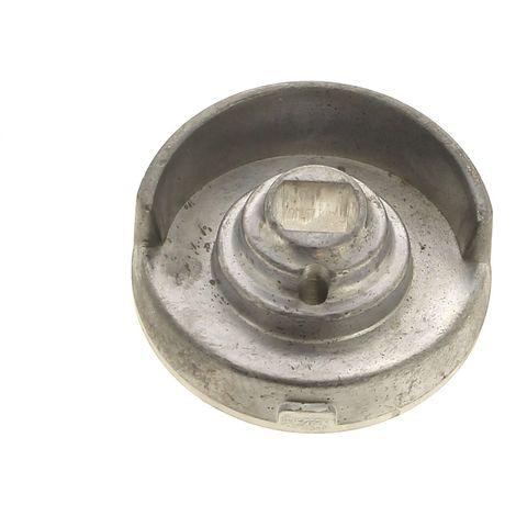 """main image of """"Disque de nutation pour Nettoyeur haute pression Lavor"""""""