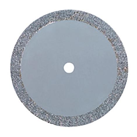 Disque diamant D. 22 mm pour outil multifonction - M.5710 - PG Mini
