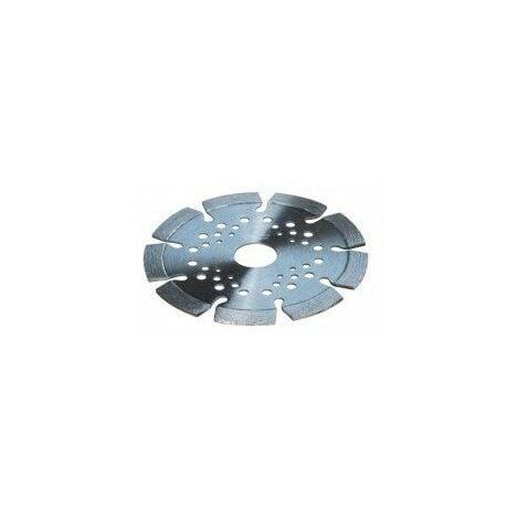 Disque diamant fer & beton 230mm8955999 (55230)