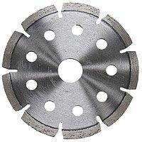 edf7726f21c83 Disque diamant fin Ø 125 mm X 1.6mm béton MAKITA - B-53796 - -