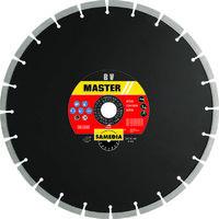 Disque Diamant Master Bv -- Samedia