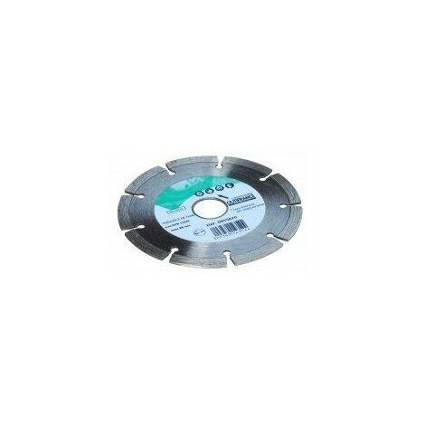 Disque diamant segmen.fritte eco4110-810.568