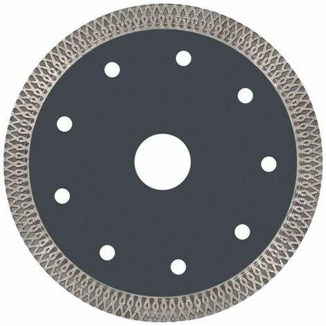 """main image of """"Disque diamant TL-D125 PREMIUM"""""""