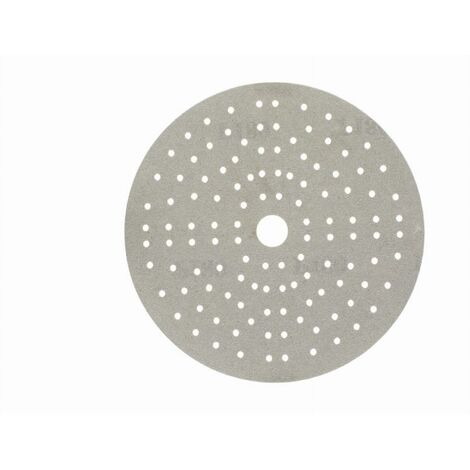 Disque Iridium Ø225 mm MIRKA Grain 240 - 2468002525