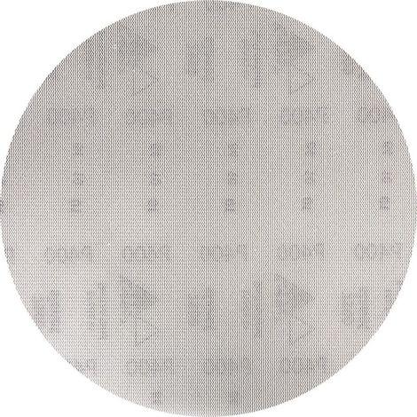 Disque ponçage grille 7500CER Keramik 150mm K180 SIA