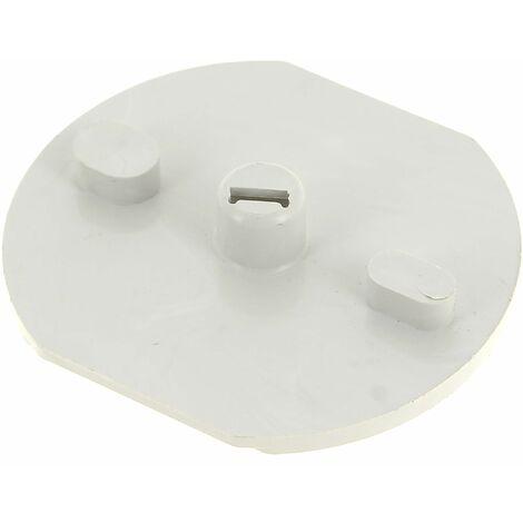 Disque programmateur pour Lave-vaisselle De dietrich, Lave-vaisselle Thomson, Seche-linge Brandt, Lave-vaisselle Brandt, Seche-linge Vedette, Lave-vai