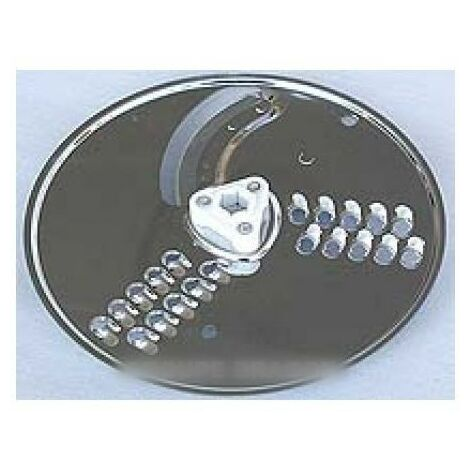 DISQUE RAPER EMINCER A998 POUR ROBOT MULTIFONCTIONS KENWOOD