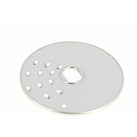 Disque rapeur 4mm pour Robot Magimix