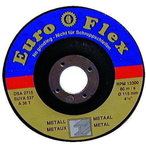 disque tronconner diam 230 mm tout matériaux