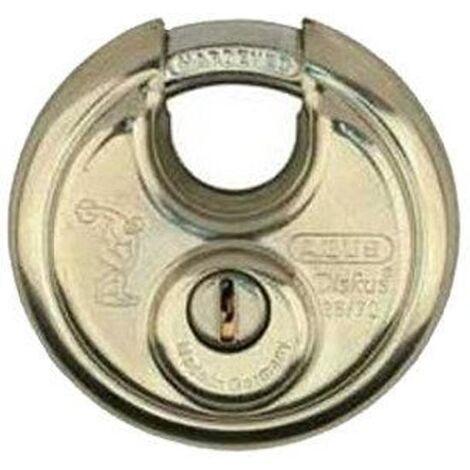 Disque verrouillage 24 IB /60mm