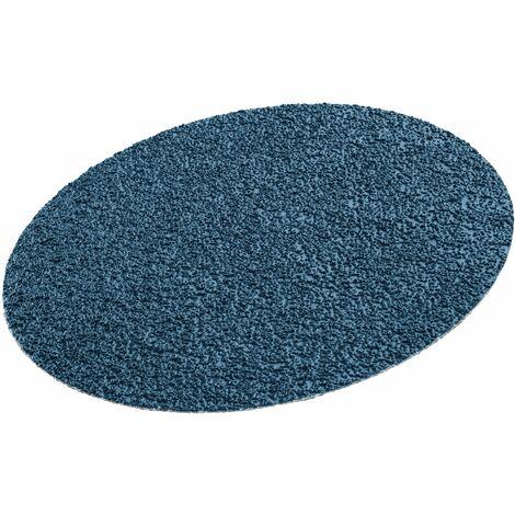 Disques abrasifs 180 mm g80 g = 80 BOSCH - 2609256D38 - -