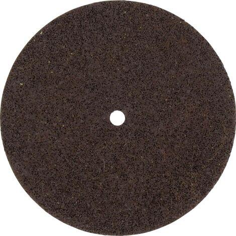 Disques de découpe 32 mm 5 pièces Dremel 540 C37187