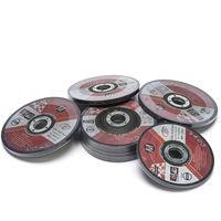 Disques de meulage pour METAL - Confection de 50 pièces - 22,2 diamètre