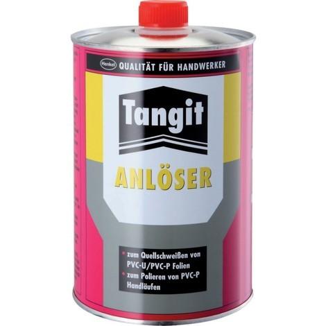 Dissolvant 1L - TANGIT (Par 12)