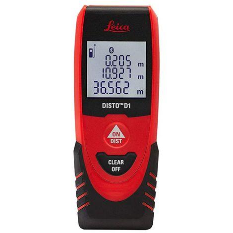 Distancemètre laser Leica DISTO D1
