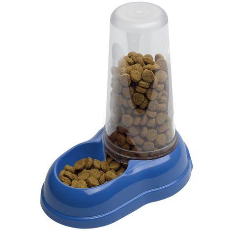 Distributeur chien & chat Ferplast Azimut 1500