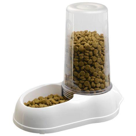 Distributeur chien & chat Ferplast Azimut 5500