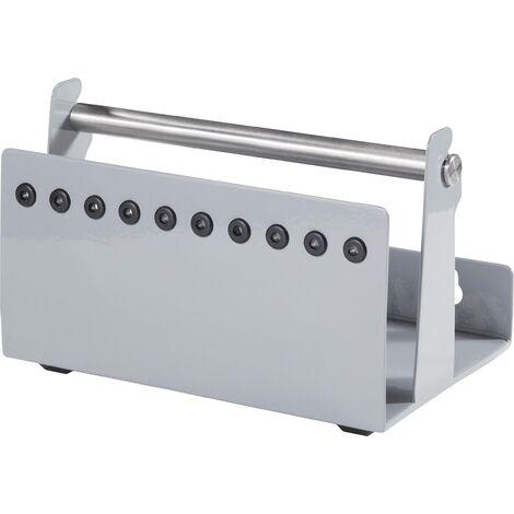 """Distributeur de câble """"MINI"""" S819961"""