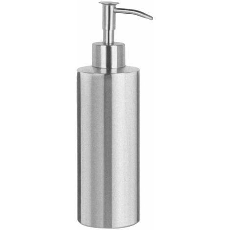 Distributeur de savon Coperblink