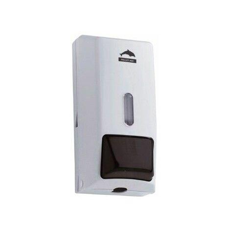 Distributeur de savon liquide ABS à clé