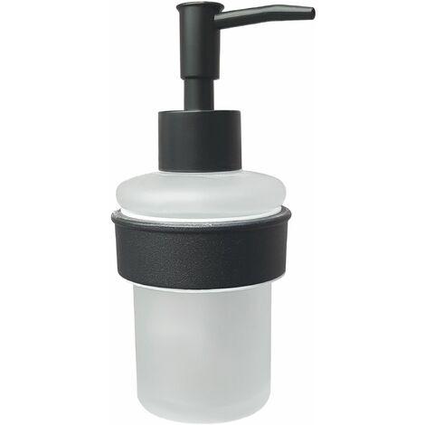 "main image of ""Distributeur savon"""