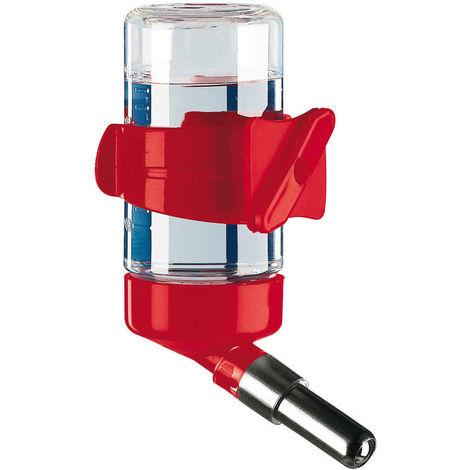 Distributeur d'Eau Drinky pour Rongeurs - Ferplast - 75ml
