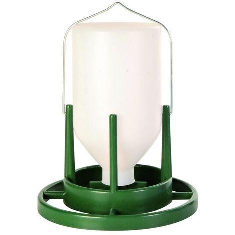Distributeur d'eau pour voliere 1.000 ml20 cm Trixie