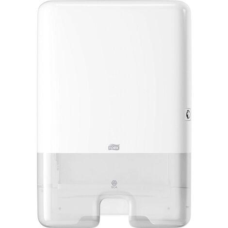 Distributeur pour essuie-mains Multifold Xpress® W663871