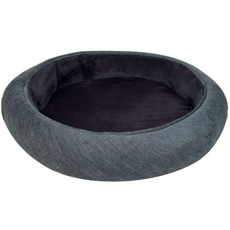 DISTRICT70 Pet Bed HALO Emerald L - Green