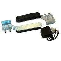 ditec magnetic limit switch nanes100fcm nes100fcm