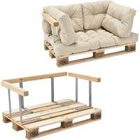 Cuscini schienale divano al miglior prezzo - Cuscini schienale divano ...