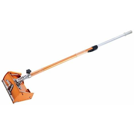 Divers outils du carreleur