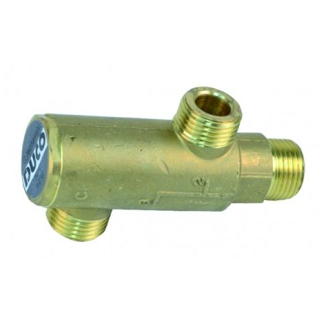 Diverter valve PCW6 - ACV : 91842167