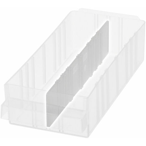 Dividers for 1200, 900 and 600 Series drawers