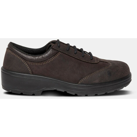 Dixia- Chaussures de sécurité niveau S3 - PARADE