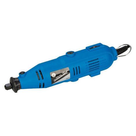 Silverline 249765 Hobby Tool 135W 135W
